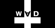 皆様のご要望を元に企画デザインをした、WADのオリジナル商品。