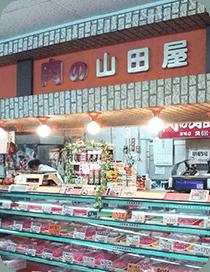 住宅街の隠れ家でいただく、スローフードイタリアン。〜京都八幡 ポルタロッサ(PORTA ROSSA)〜 : 美食磁石