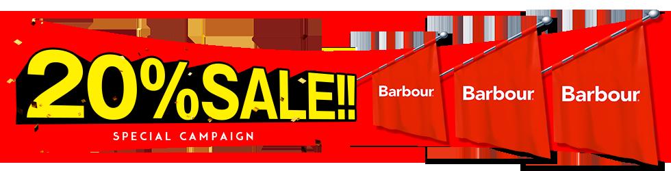Barbour/ポイント10倍