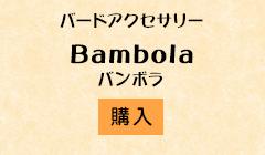 バンボラ購入