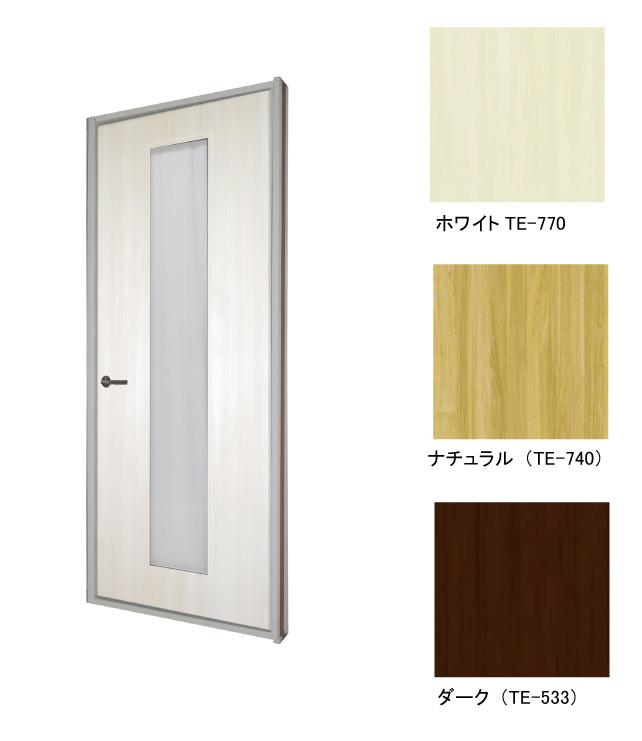 シンプル・スタイル・ドアWG-01