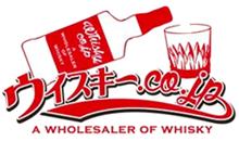 ウイスキー.co.jp
