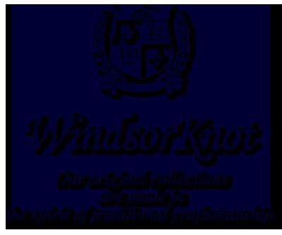 windsorknot logo