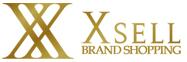 Xsell BrandShopping