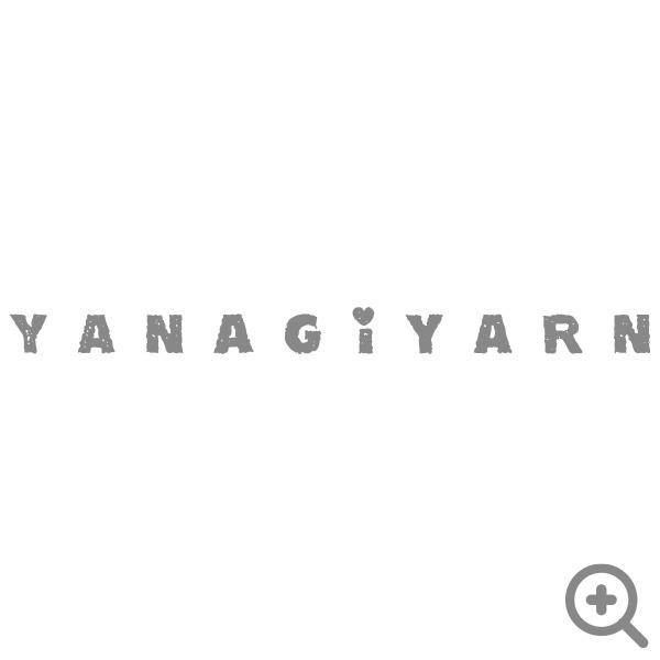 YANAGIYARN