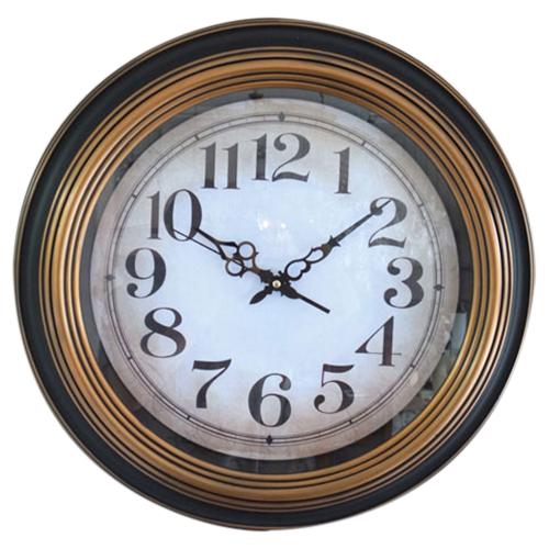 ロココ、姫系からクラシックまで。プレゼントにも最適なおしゃれな時計のメニュー