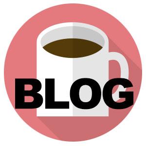和食器ブログ|和食器の愉しみ・工芸店ようび