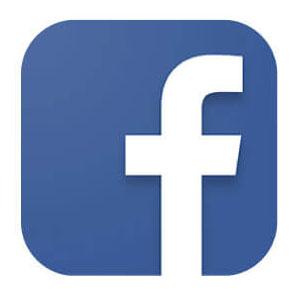 フェイスブック|和食器の愉しみ・工芸店ようび
