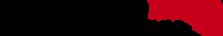 カスタマーサポート:0120-291-668 店内一部特定商品を除き送料無料※沖縄県・一部離島を除く