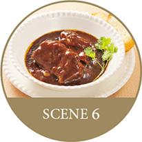 SCENE6