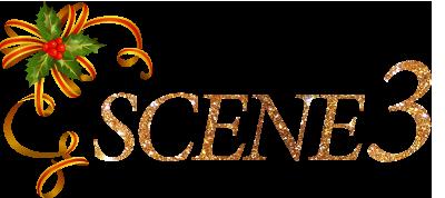 SCENE3