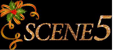 SCENE5