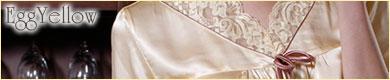 プリンセスレースパジャマ:レディースグリーン