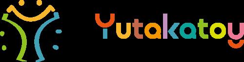 Yutakatoy
