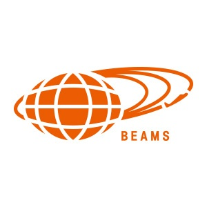 BEAMS FARM