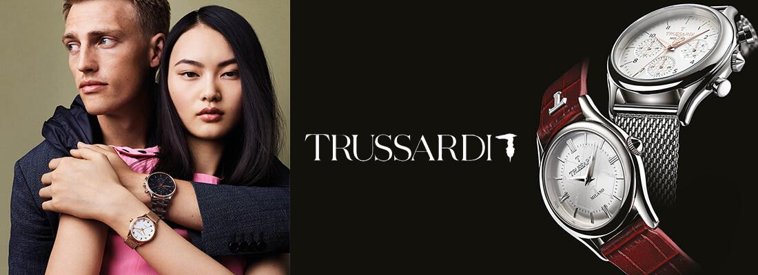 トラサルディ