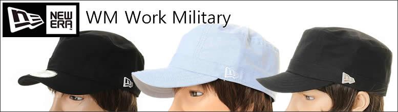 work military