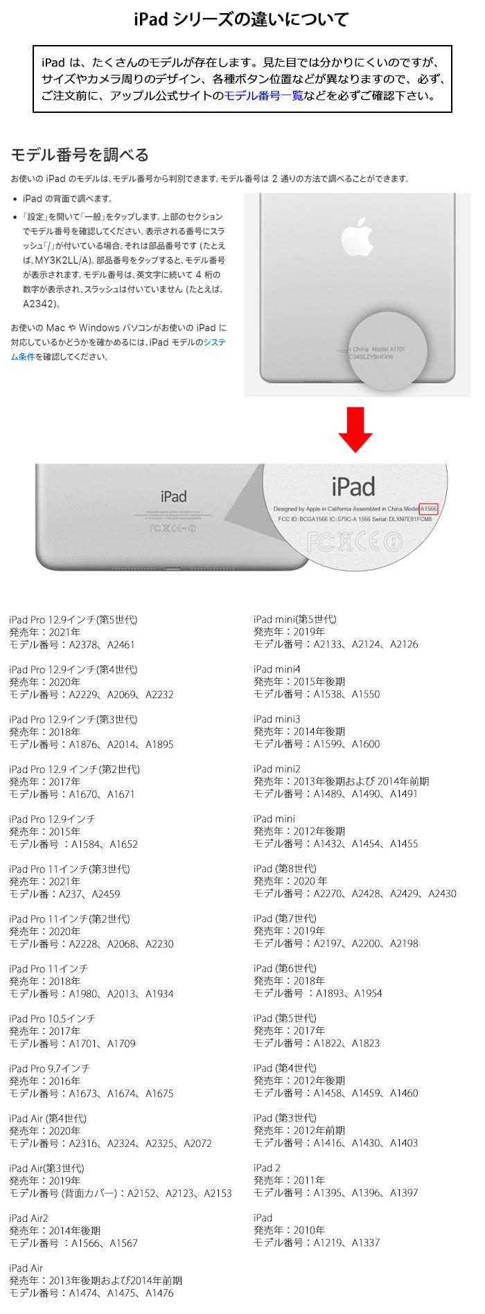 iPad Pro(9.7インチ) Air2 Air mini mini2 mini3 mini4 ケース スマート カバー 取り外し可能なスケルトンケース付