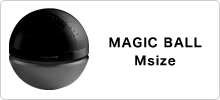 MAGIC BALL Msize