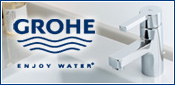 GROHE - ���?�� - �ظ����