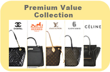 Premium Value Collection