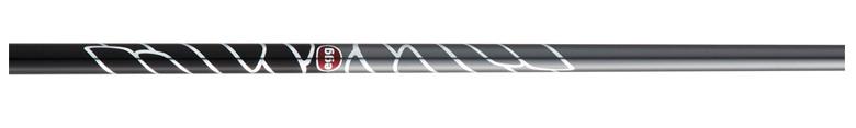 「レディース」 プロギア ゴルフ ニューエッグ アイアンセット 4本組 (7-P) オリジナル カーボンシャフト                                                                                                                             2015年モデル レディース(クラブ)/アイアンセット/プロギア:1508-akjw:「レディース」 プロギア ゴルフ ニューエッグ アイアンセット 4本組 (7-P) オリジナル カーボンシャフト 「レディース」 プロギア ゴルフ ニューエッグ アイアンセット 4本組 (7-P) オリジナル カーボンシャフト :1508-akjw:アトミックゴルフ