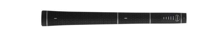 「レディース」 プロギア ゴルフ ニューエッグ アイアンセット 4本組 (7-P) オリジナル カーボンシャフト                                                                                                                             2015年モデル レディース(クラブ)/アイアンセット/プロギア:1508-akjw:「レディース」 プロギア ゴルフ ニューエッグ アイアンセット 4本組 (7-P) オリジナル カーボンシャフト 「レディース」 プロギア ゴルフ ニューエッグ アイアンセット 4本組 (7-P) オリジナル カーボンシャフト :1508-akjw:アトミックゴルフ 通販サイト