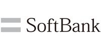 SoftBank ソフトバンク