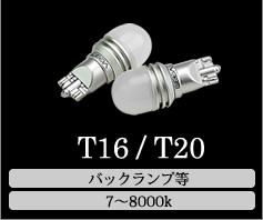 LB01/T16/T20