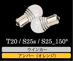 LB01/T20/S25s/S25_150°
