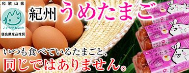 こんな濃厚な卵、はじめて!!親鳥の飲み水、エサなどすべてにこだわった究極の卵です!