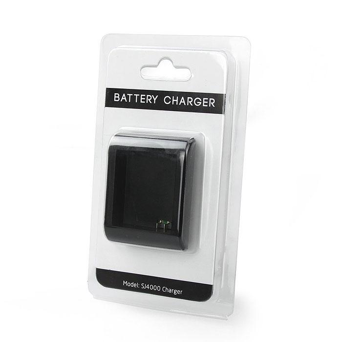 SJCAM SJ4000/SJ5000/M10�� �Хåƥ���㡼���㡼 �Хåƥ���� �Хåƥ�ѥå� ���Ŵ� ��SJ-CHARGER