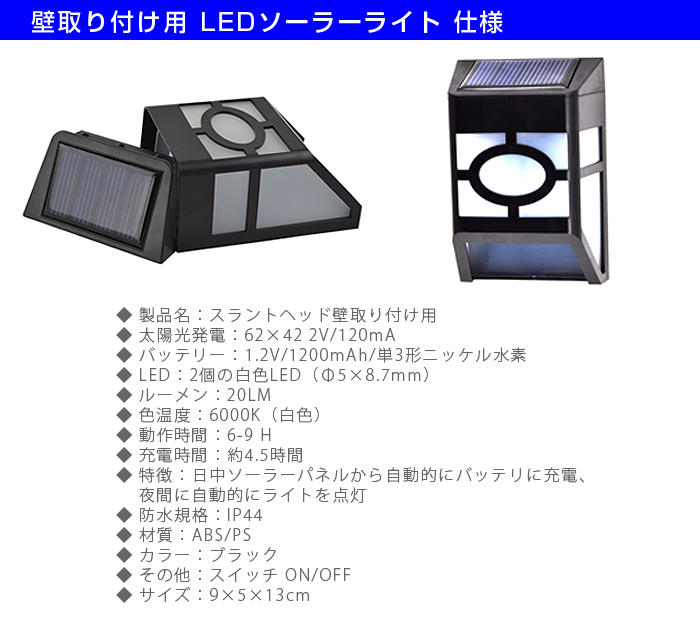�ɼ���դ��� LED�����顼�饤�� ������ ���� ������ �����ǥ�饤�� ���۸� ���LED ͷ��ƻ ��YH0604A