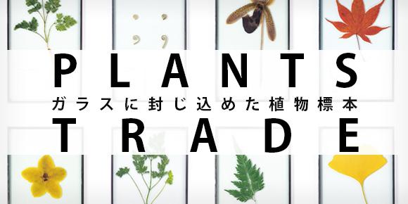 plantstrade