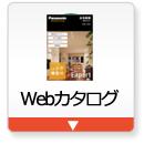 WEB�����?