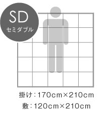SD ���ߥ��֥�