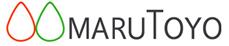 MARUTOYO
