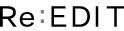レディスファッション通販Re:EDIT(リエディ)