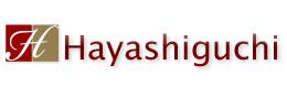 毛皮専門店 コート カシミヤ ファー Hayashiguchi