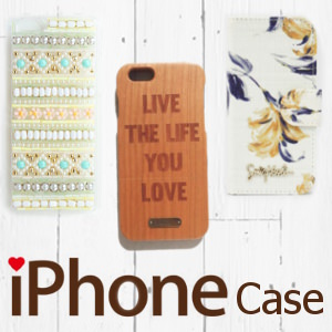 iphone�������ý�