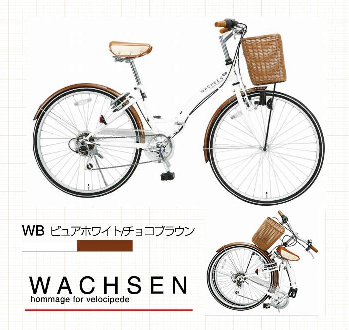 WACHSEN BC-626�Υԥ奢�ۥ磻��/���祳�֥饦��Υ��������