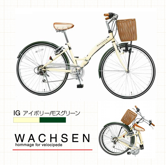 WACHSEN BC-626�Υ����ܥ/�⥹�����Υ��������