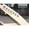 WACHSEN BC-626