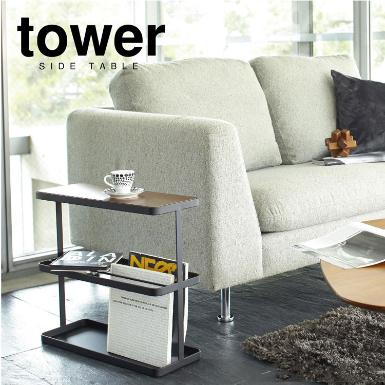 �����ɥơ��֥� TOWER �Υ���� �����ҡ��ơ��֥� �����ɥơ��֥�