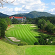 山の原ゴルフクラブ
