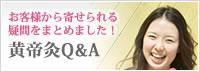 �����Q&A�Ϥ����餫��