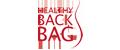 HEALTHY BACKBAG