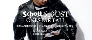 SCHOTT 613