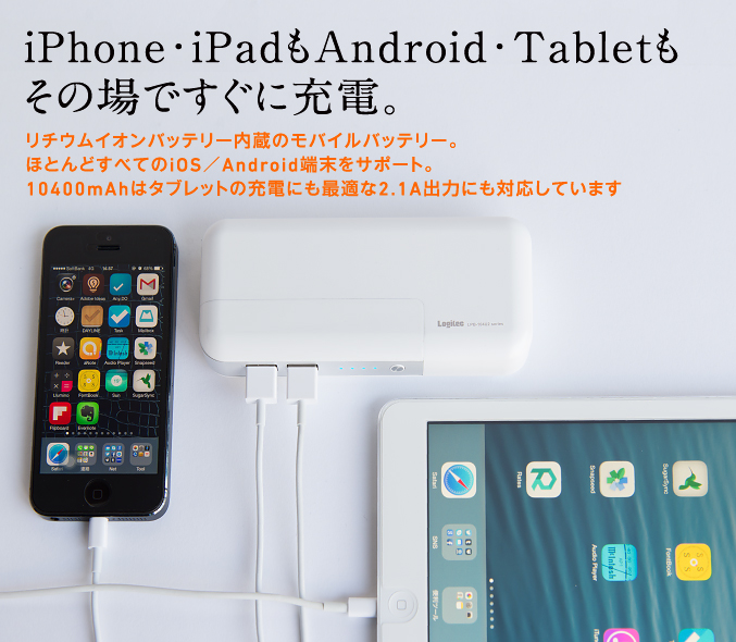 iPhone��iPad��Android��Tablet�⤽�ξ�Ǥ����˽��š�