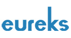 eureks
